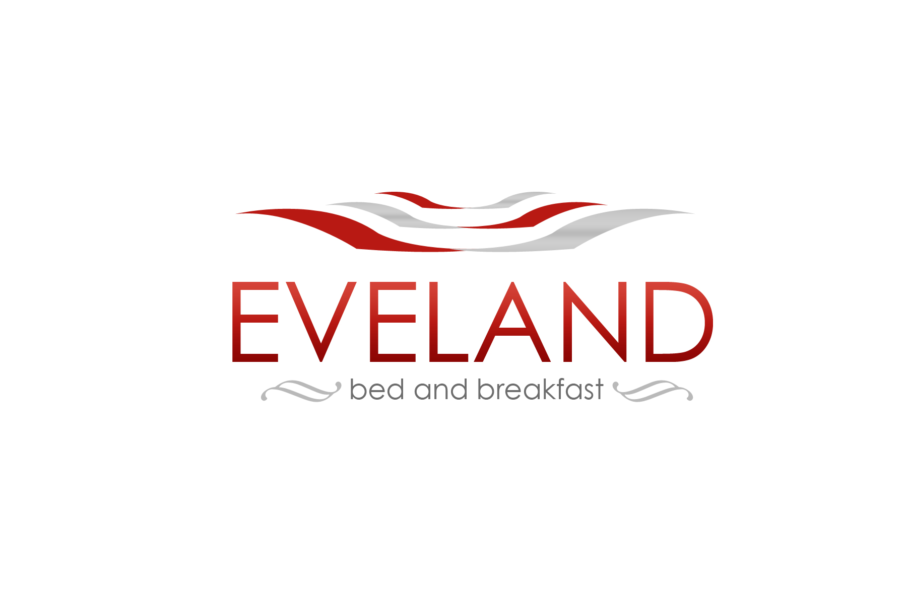 Eveland Bed and Breakfast